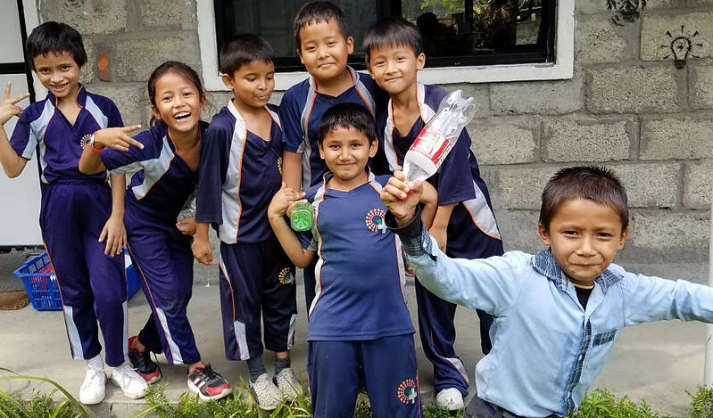 childrens_home_school_kids