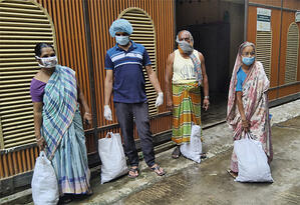 covid_relief-bangladesh