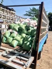 covid_relief_cambodia_food_truck