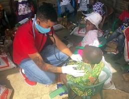 covid_relief_medical_zimbabwe-1