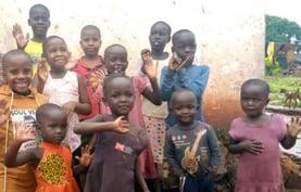 covid_relief_uganda