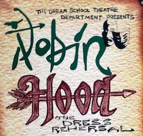 dream_school_robin_hood
