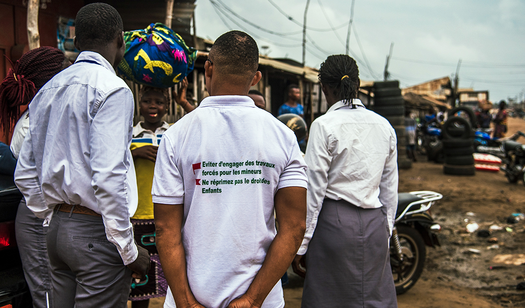 end_human_trafficking_benin_love_justice_3