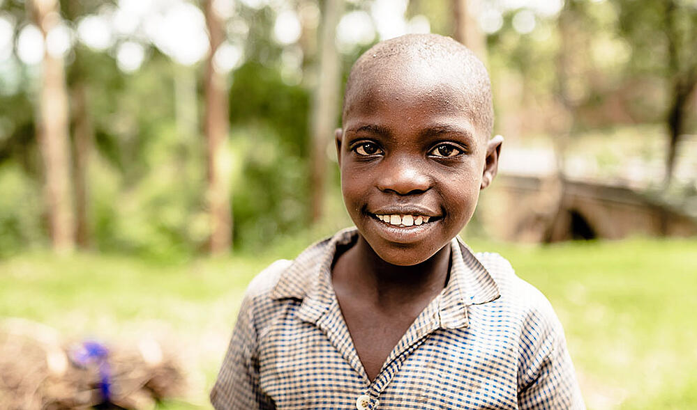end_human_trafficking_boy_rwanda