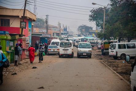 end_human_traffikcing_love_justice_malawi