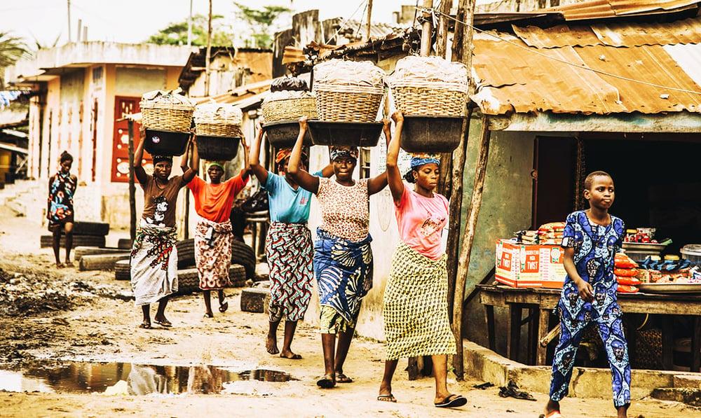 end_modern_day_slavery_africa_children