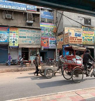 gb_road_delhi