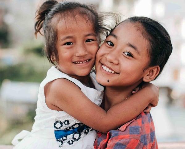 girls_smiling_end_human_trafficking