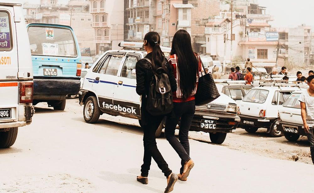 girls_walking_asia_stop_human_trafficking