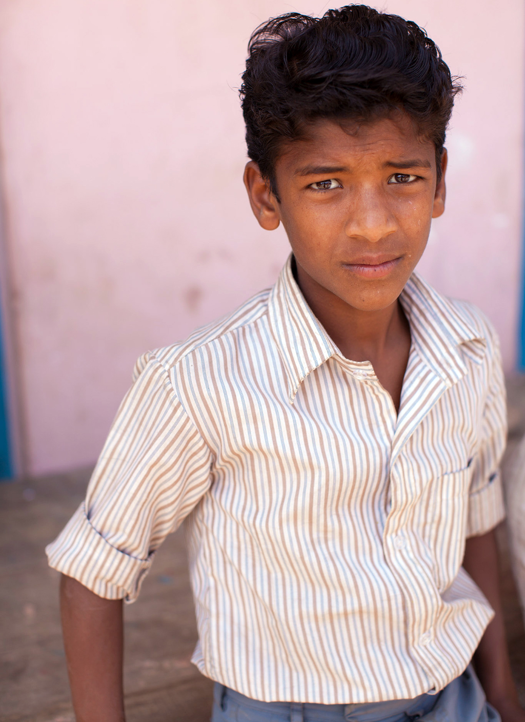 help_end_human_trafficking_boy_india_streets_love_justice_international