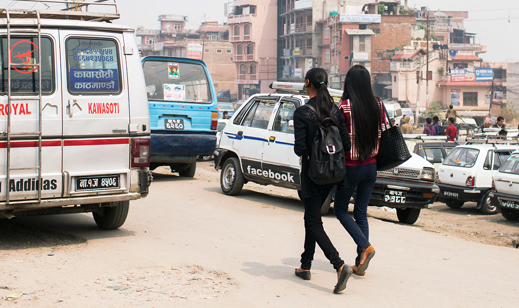 help_end_human_trafficking_love_justice_girls_bus_station