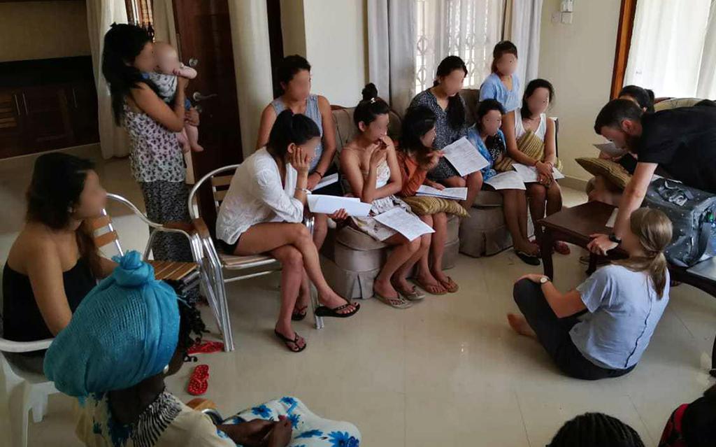 help_stop_human_trafficking_12_nepali_girls_love_justice_5