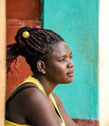 how_we_fight_human_trafficking_africa_woman