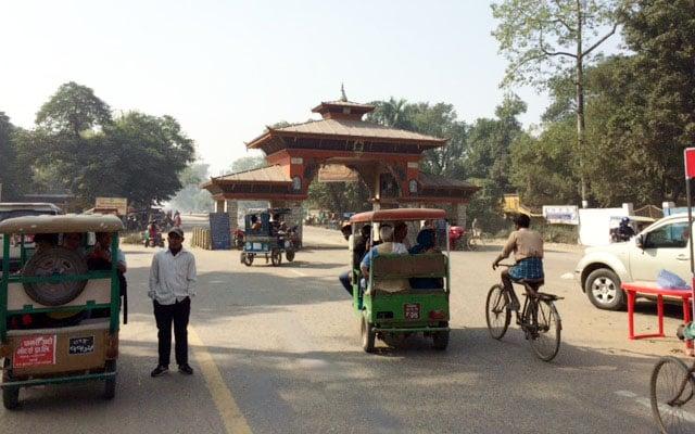 human_trafficking_india_nepal