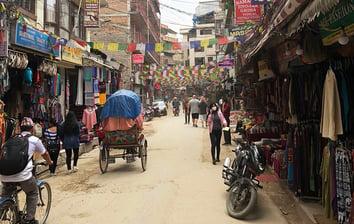 human_trafficking_indian_nepal_2
