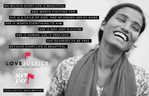 love_justice_international_stop_human_trafficking