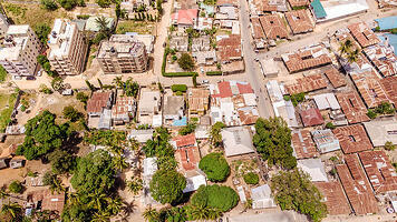 kenya_buildings_landscape