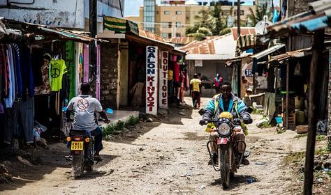 kenya_streets_stop_human_trafficking_love_justice