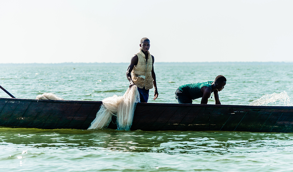 lake_volta_end_child_slavery_love_justice_8