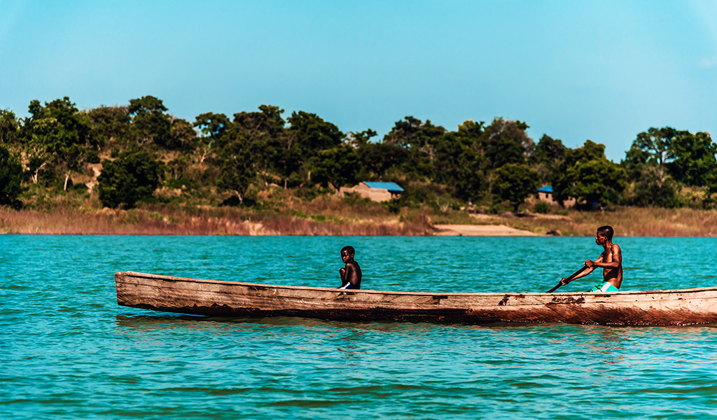 lake_volta_end_child_slavery_trafficking_love_justice_3