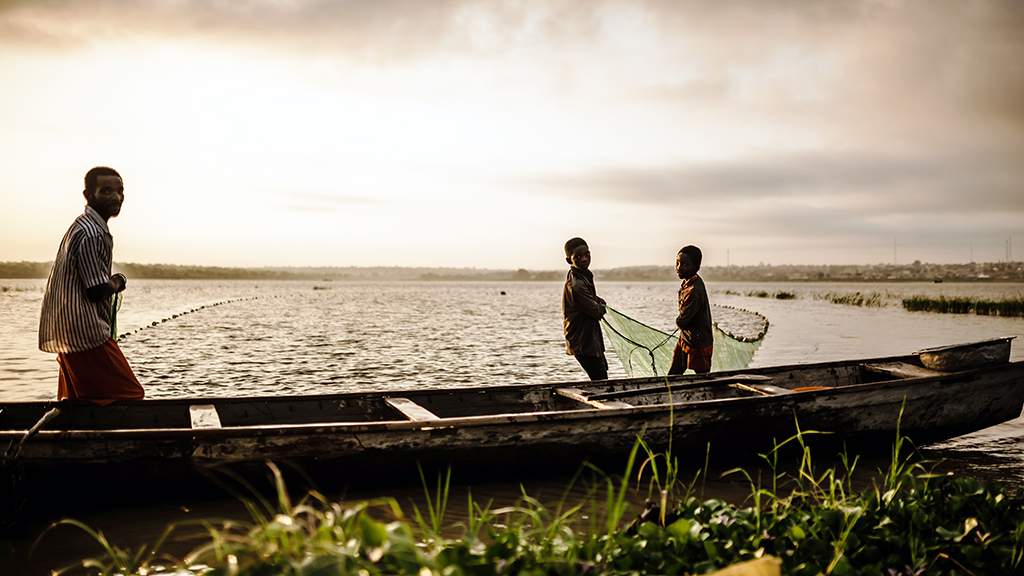 lake_volta_end_child_trafficking_love_justice_7