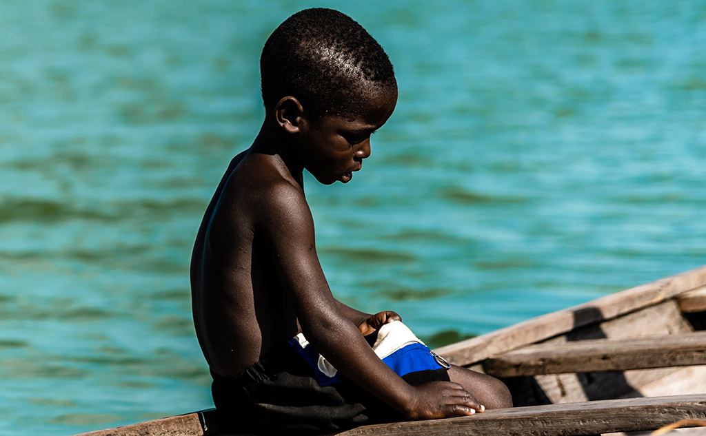 lake_volta_stop_child_slavery_love_justice_12