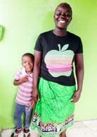 liberia_single_mothers_covid