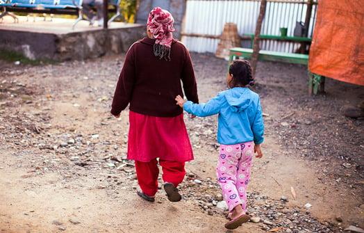 love_justice_girl_mom_nepal