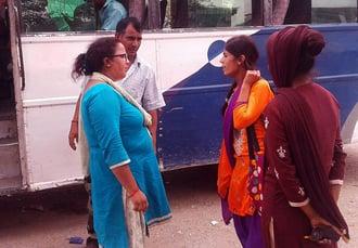 love_justice_nepal_intercept