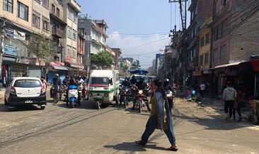 love_justice_nepal_streets