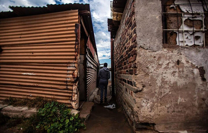 love_justice_south_africa6