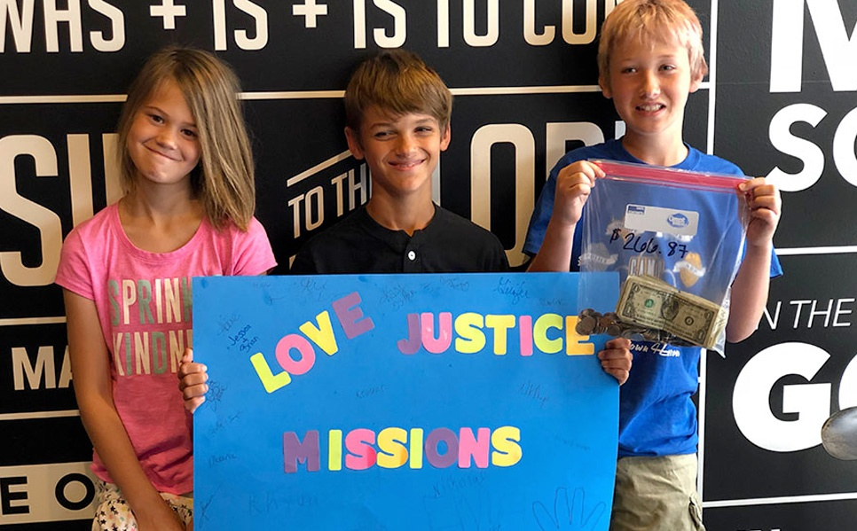 love_justice_start_a_fundraiser.jpg