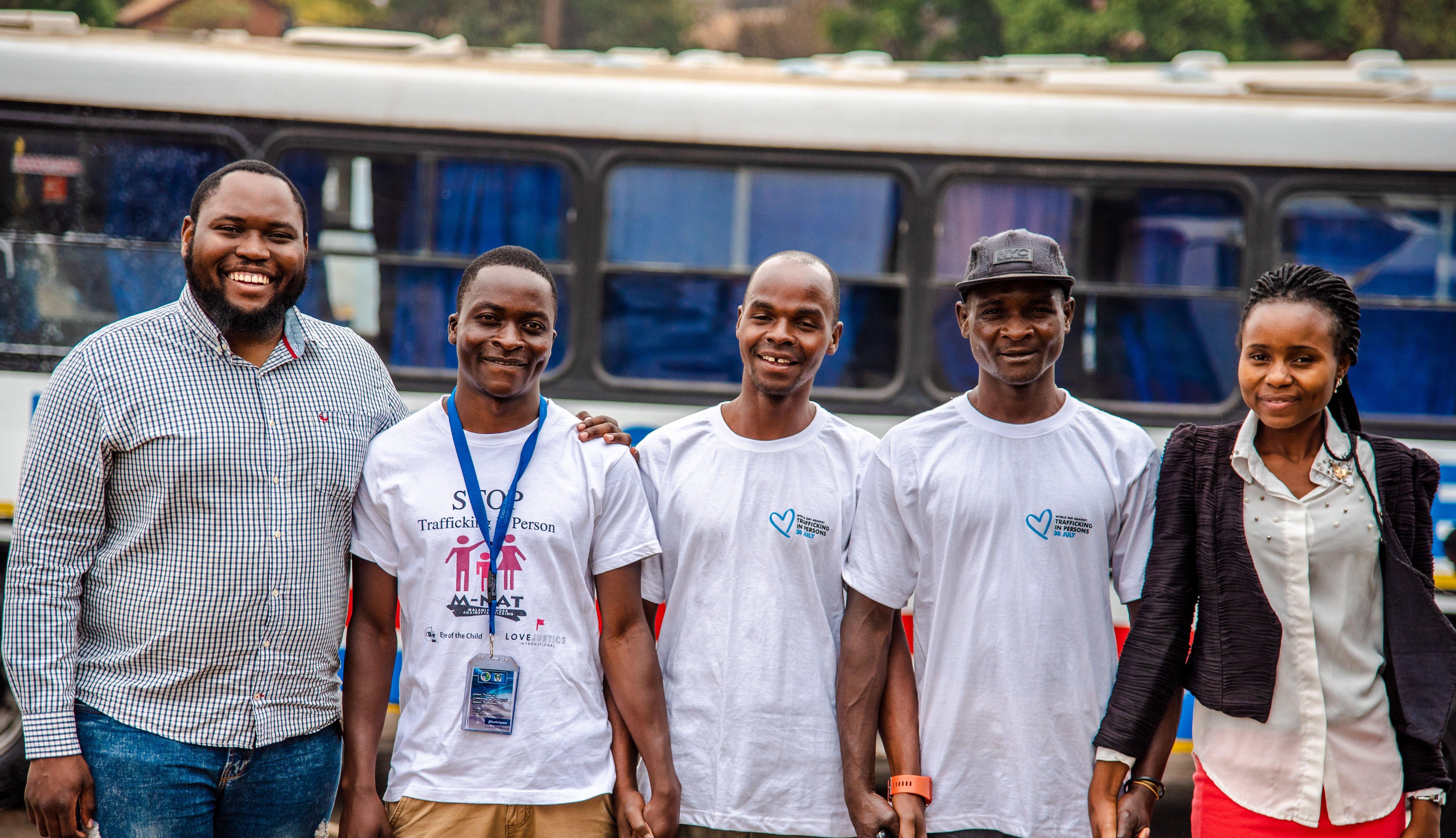 malawi_love_justice_staff_4