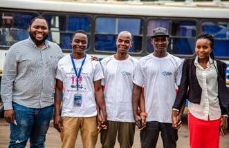malawi_staff_love_justice