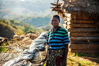 malawi_woman_end_human-trafficking