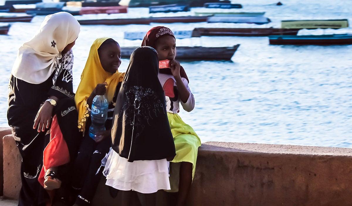 malawi_young_girls_blog