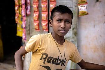 minor_boy_intercepted_stop_human_trafficking