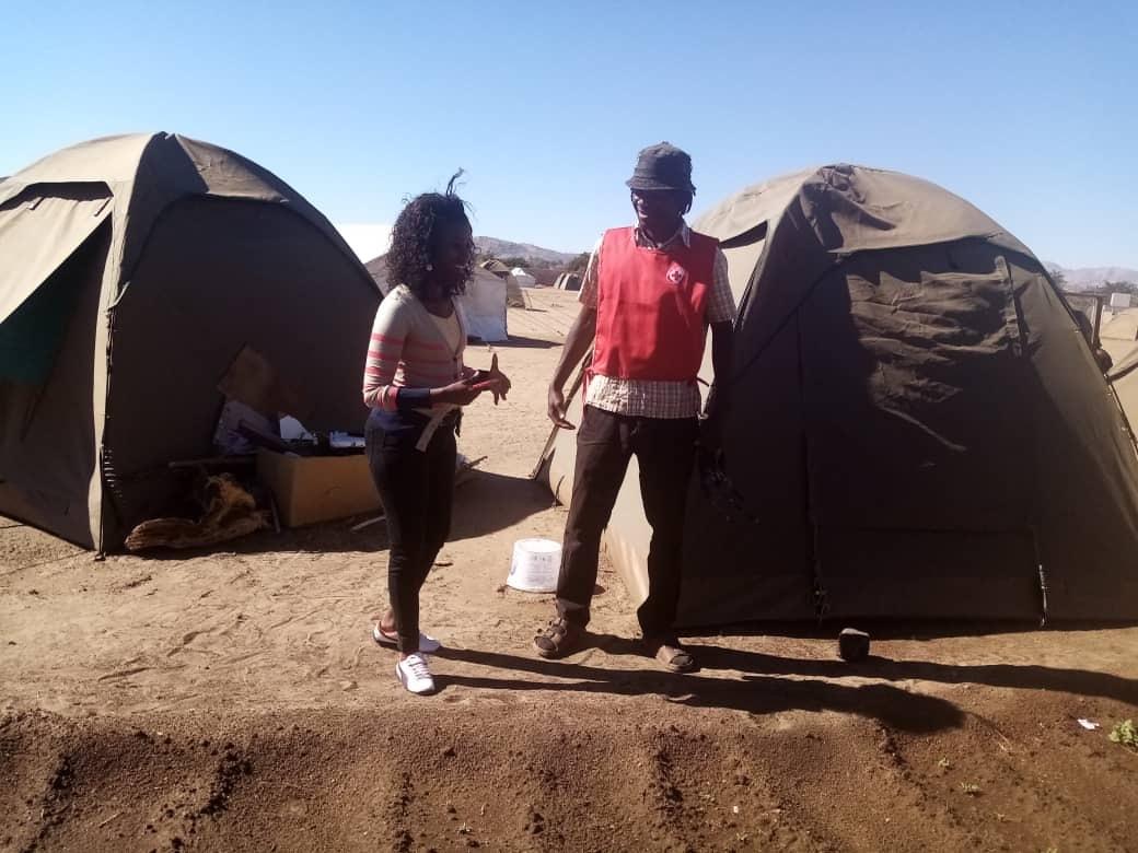 namiba-tents