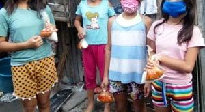 philippines_covid_relief_love_justice