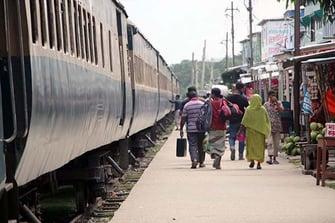 railway_station_bangladesh