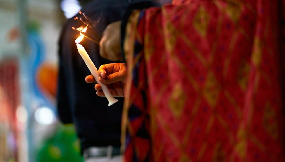 ritual_ceremony