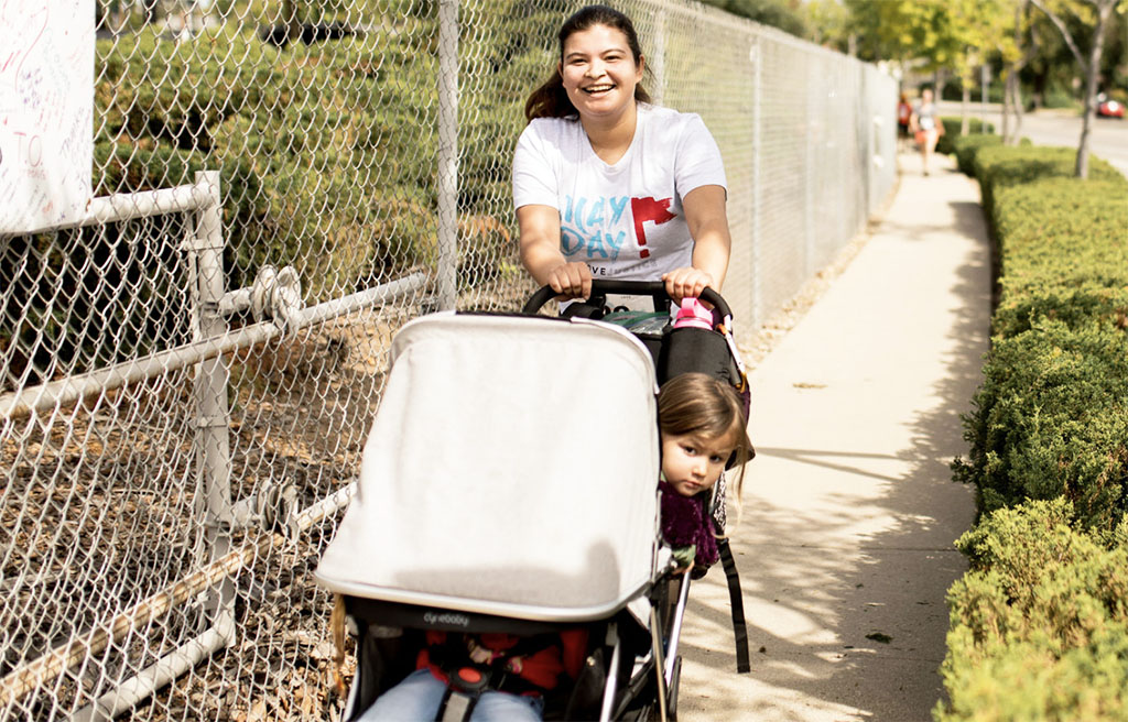 run_for_freedom_stop_human_trafficking_mom_stroller