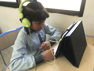 virtual_learner_dream_school