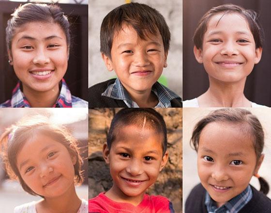 sponsoredchildren-1.jpg