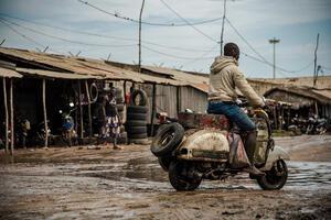 stop_human_trafficking_africa_bike_man
