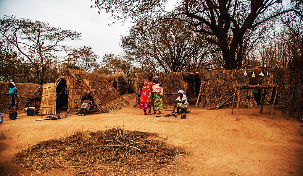 stop_human_trafficking_africa_love_justice_village
