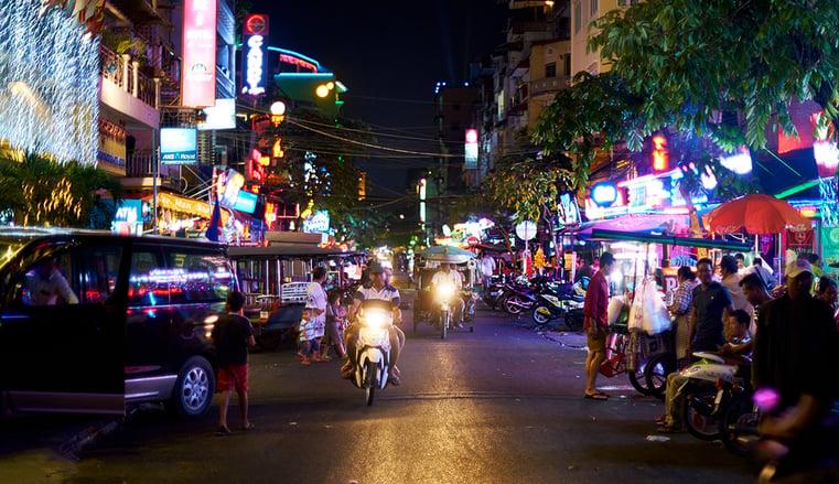 streets_nepal_stop_human_trafficking
