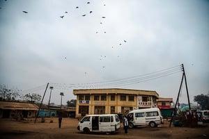 uganda-covid