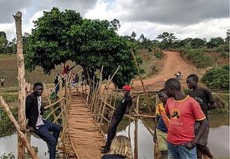 uganda_border