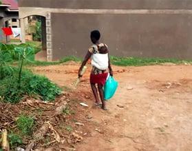 uganda_covid_relief_love_justice_3